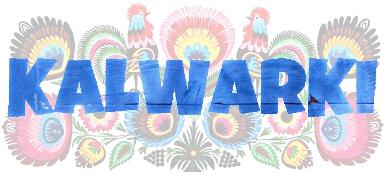 Kalwarki - zespół tańca ludowego - Góra Kalwaria